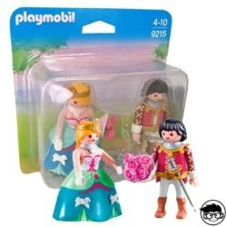 playmobil-9215-duopack-box-man