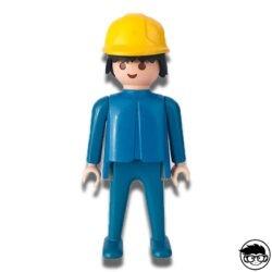 playmobil-loose-builder-front