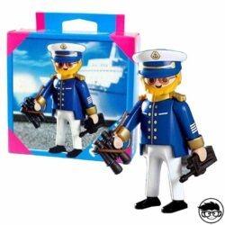 playmobil-special-4642-principal