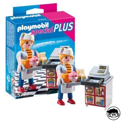 playmobil-special-plus-5292