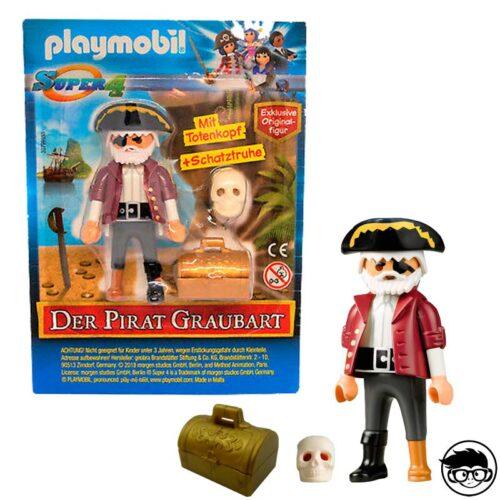playmobil-super4-der-pirat-graubart-box-man