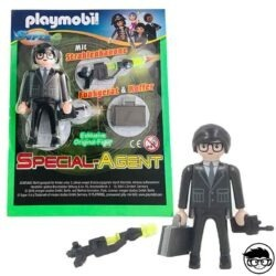 playmobil-super4-special-agent-main