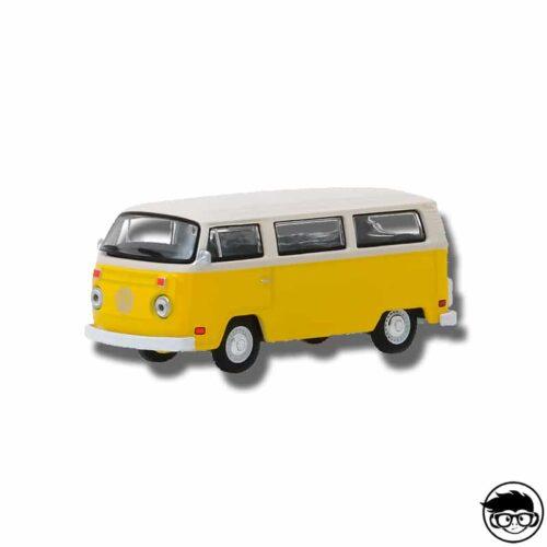 1978-volkswagen-type-2-loose