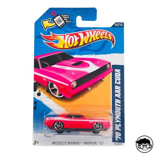 HOT-WHEELs-70-plymouth-aar-cuda-muscle-mania-mopar-12-long-card