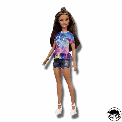 barbie-fashionista-112-loose