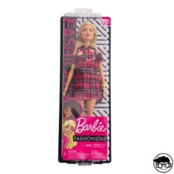 barbie-fashionista-113-box