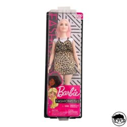 barbie-fashionistas-109-product