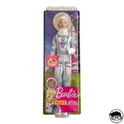barbie-you-can-ne-amyrhing-astronaut