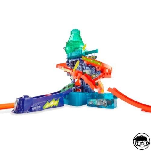 color-splash-science-lab-loose