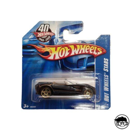 dodge-concept-car
