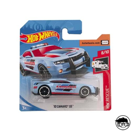 hot-wheels-10-camaro-ss-hw-rescue