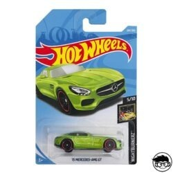 hot-wheels-15-mercedes-amg-gt-long-card