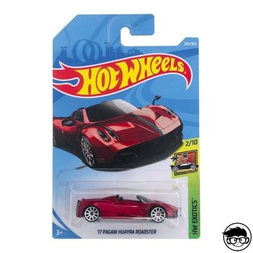 hot-wheels-17-pagani-juayra-roadster-long-card