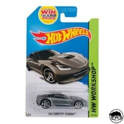 hot-wheels-2014-corvette-stingray-product