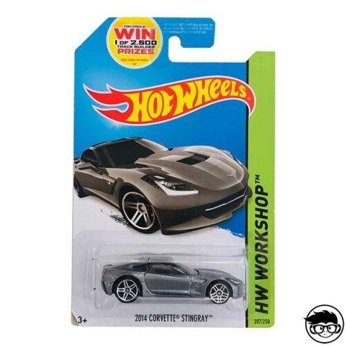 hot-wheels-2014-corvette-stingray-product