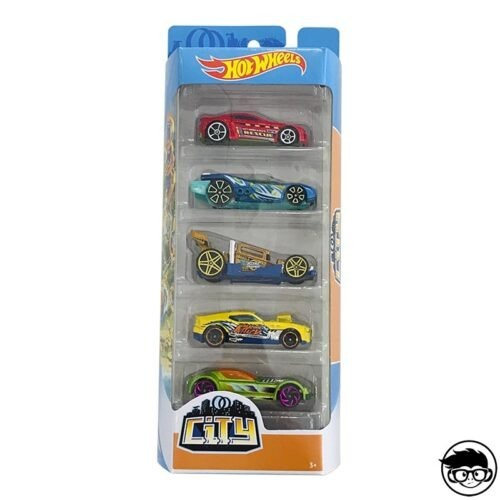 hot-wheels-5pack-city-orange