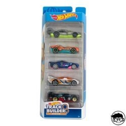 hot-wheels-5pack-track-builder-front