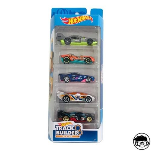 hot-wheels-5pack-track-builder-front