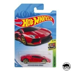 hot-wheels-aventador-miura-homage