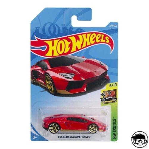 hot-wheels-aventador-miura-homage