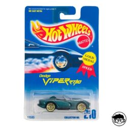 hot-wheels-collector-210-dodge-viper-rt10-long-card