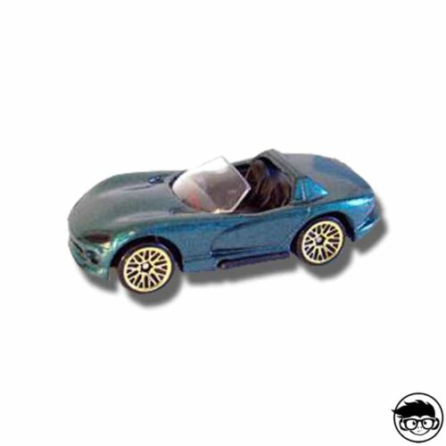 hot-wheels-collector-210-dodge-viper-rt10-loose