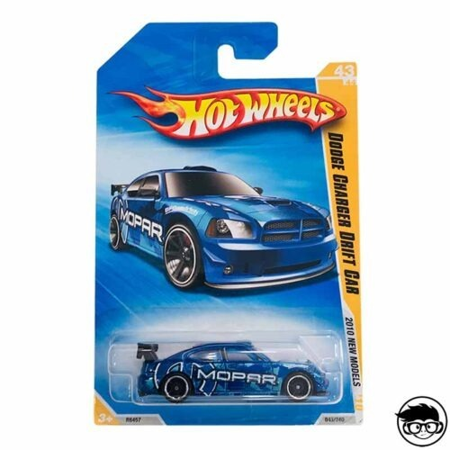 hot-wheels-dodge-charger-drift-car-product