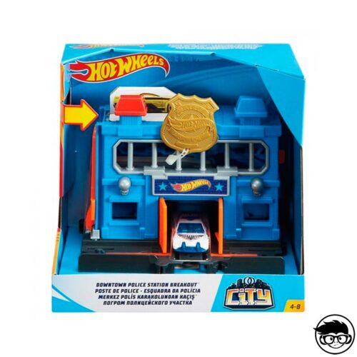 hot-wheels-downtown-police-station-breakout-box