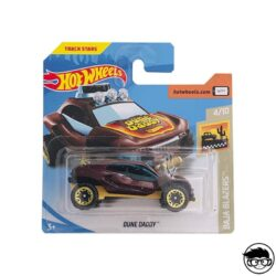 hot-wheels-dune-daddy-baja-blazers-brown