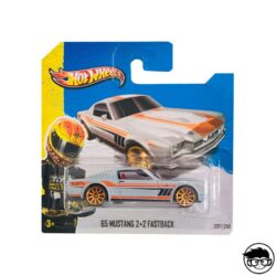 hot-wheels-hw-showroom-2013-65-mustang-2+2-fastback-short-card