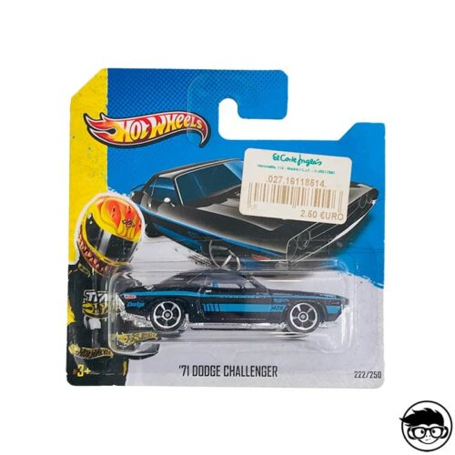 hot-wheels-hw-showroom-2013-71-dodge-challenger-short-card