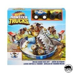 hot-wheels-monster-trucks-track-mecha-shark-face-off-fyk14
