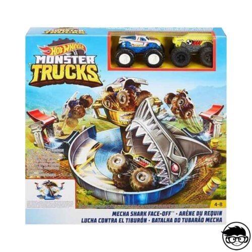 hot-wheels-monster-trucks-track-mecha-shark-face-off-fyk14
