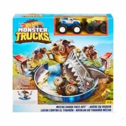 hot-wheels-monster-trucks-track-mecha-shark-face-off-fyk14-no-logo