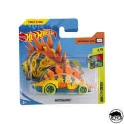 hot-wheels-motosaurus