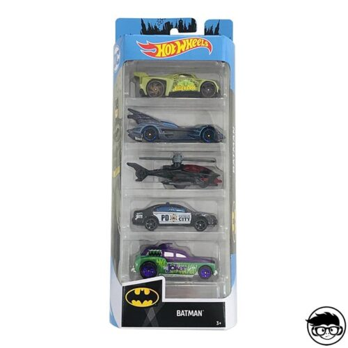 hot-wheels-pack-5-batman