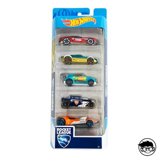 hot-wheels-pack-5-rocket-box-front