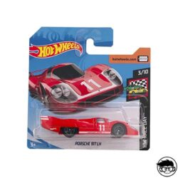 hot-wheels-porsche-917-lh-hw-race-day