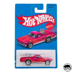 hot-wheels-retro-style-68-el-camino-long-card