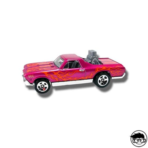 hot-wheels-retro-style-68-el-camino-loose