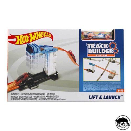 hot-wheels-tracks-lift-&-launch