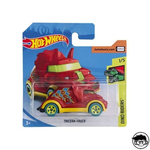 hot-wheels-tricera-truck