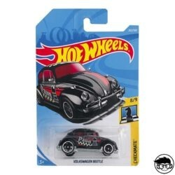hot-wheels-vpñlswagem-beetle-checkmate-long-mate