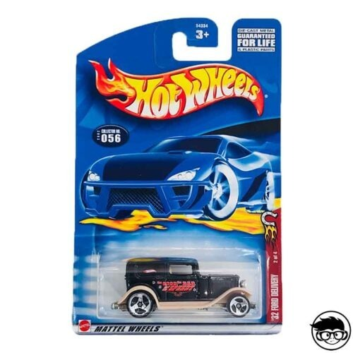 hotwheels-32-ford-delivery-product