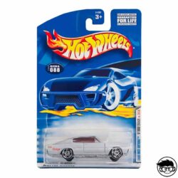hotwheels-67-dodge-charger-pack