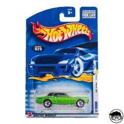 hotwheels-68-cougar-product