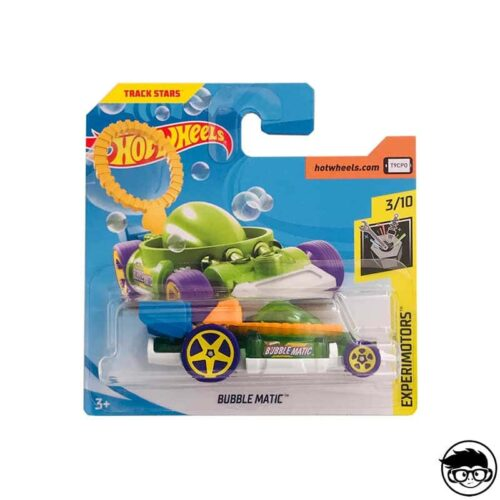 hotwheels-bubble-matic-product