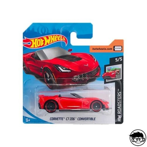 hotwheels-corvette-c7-zo6-convertible-product