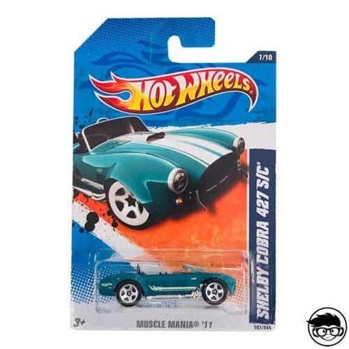 hotwheels-shelby-cobra-427-s:c