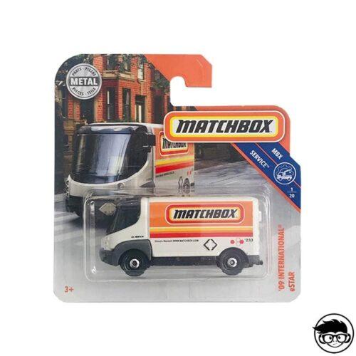 matchbox-09-international-estar